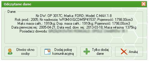 clip0128